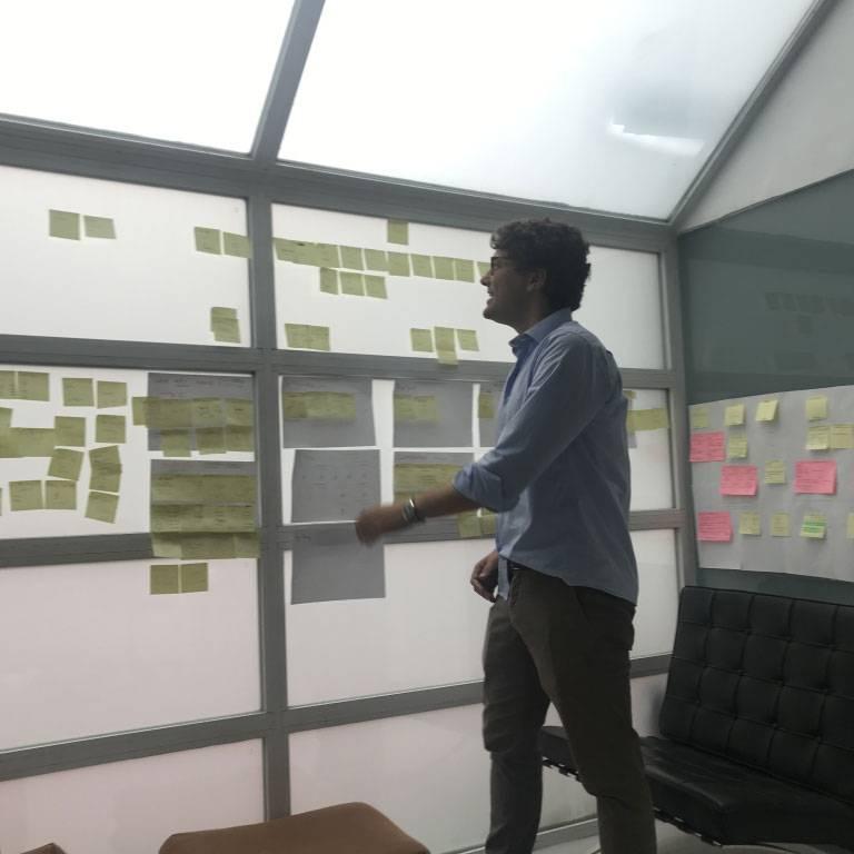 D2 - Analytics workshop.