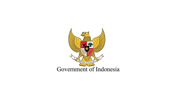D2 - Analytics clients: Indonesia logo