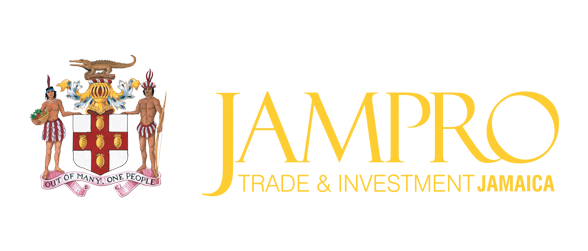 D2 - Analytics clients: JAMPRO logo