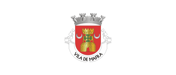 D2 - Analytics clients: Mafra logo