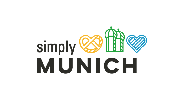 D2 - Analytics clients: Munich logo