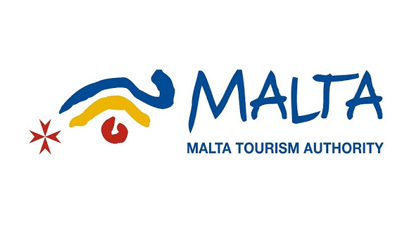 D2 - Analytics clients: Malta logo