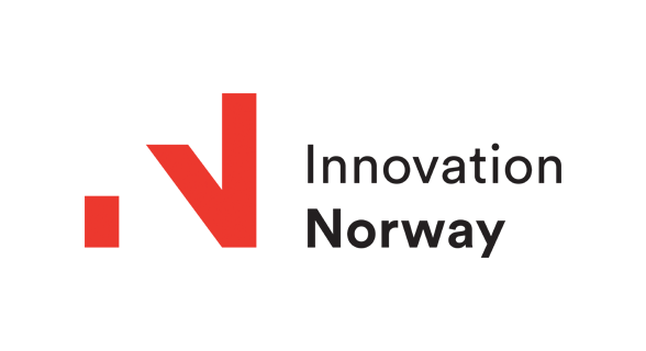 D2 - Analytics clients: Norway logo