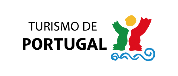 D2 - Analytics clients: Portugal logo