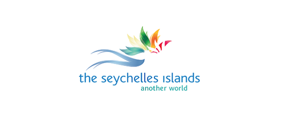 D2 - Analytics clients: Seychelles logo