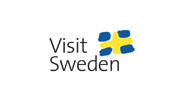 D2 - Analytics clients: Sweden logo