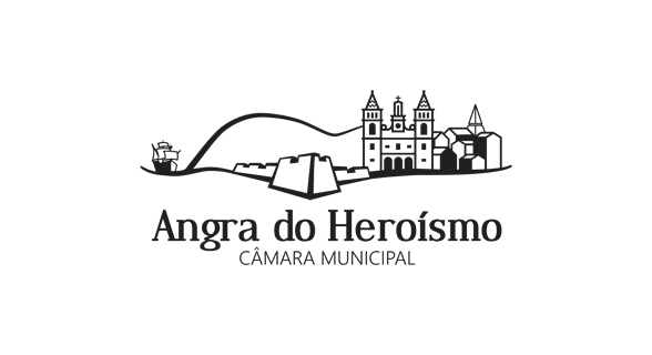 D2 - Analytics clients: Angra_de_Heroismo logo