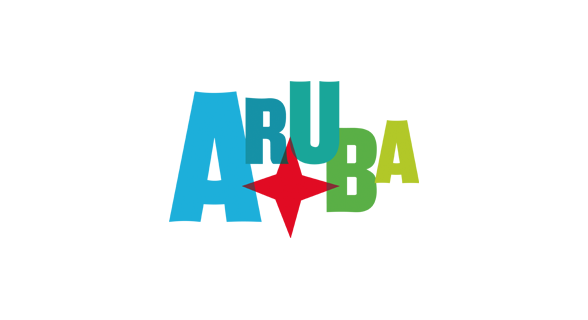 D2 - Analytics clients: Aruba logo