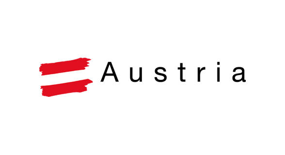 D2 - Analytics clients: Austria logo