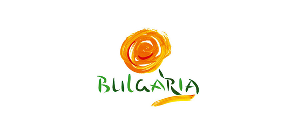 D2 - Analytics clients: Bulgaria logo
