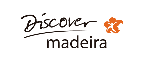 D2 - Analytics clients: Madeira logo