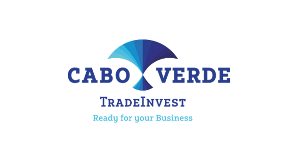 D2 - Analytics clients: Cabo Verde logo