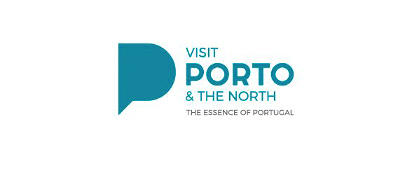 D2 - Analytics clients: Porto logo