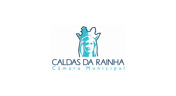 D2 - Analytics clients: Caldas_de_Rainha logo
