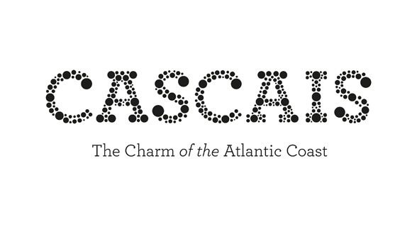 D2 - Analytics clients: Cascais logo