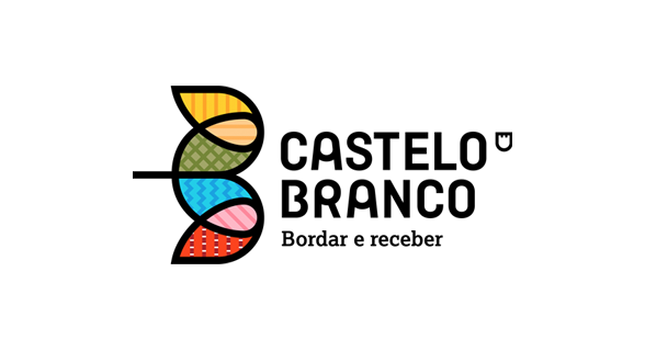 D2 - Analytics clients: Castelo_Branco logo