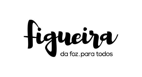 D2 - Analytics clients: Figueira logo
