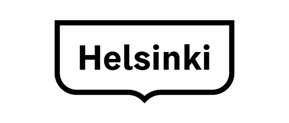 D2 - Analytics clients: Helsinki logo