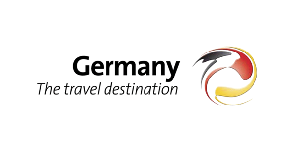 D2 - Analytics clients: Germany logo