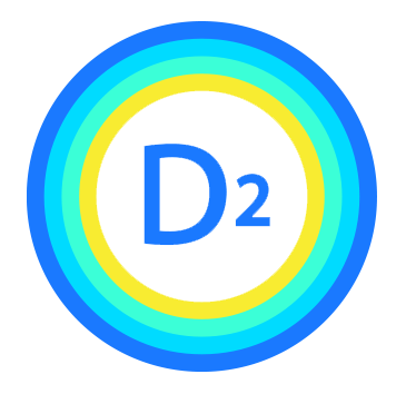 D2-Analytics products D2 Digital Supply icon