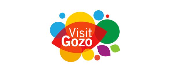 D2 - Analytics clients: Gozo Region logo